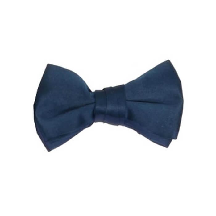 Azarman-Blue-Sapphire-Bowtie