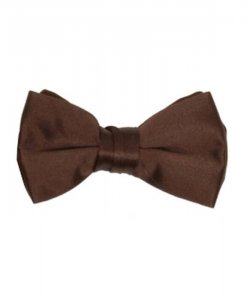 Azarman-Brown-Bowtie