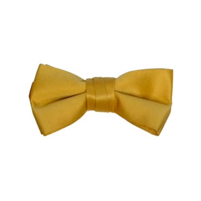 Azarman-Gold-Bowtie