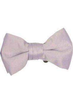 Azarman-Lavender-Bowtie