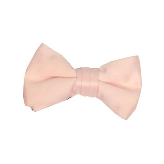 Azarman-Pink-Bowtie