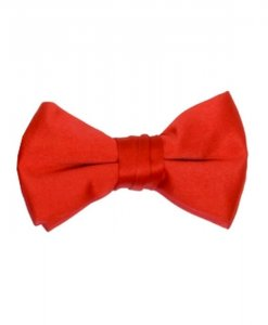 Azarman-Red-Bowtie