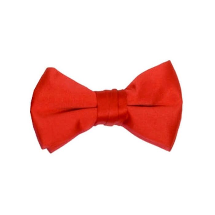 Azarman-Red-Bowtie