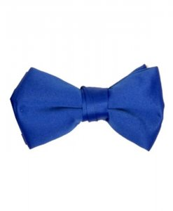 Azarman-Royal-Blue-Bowtie