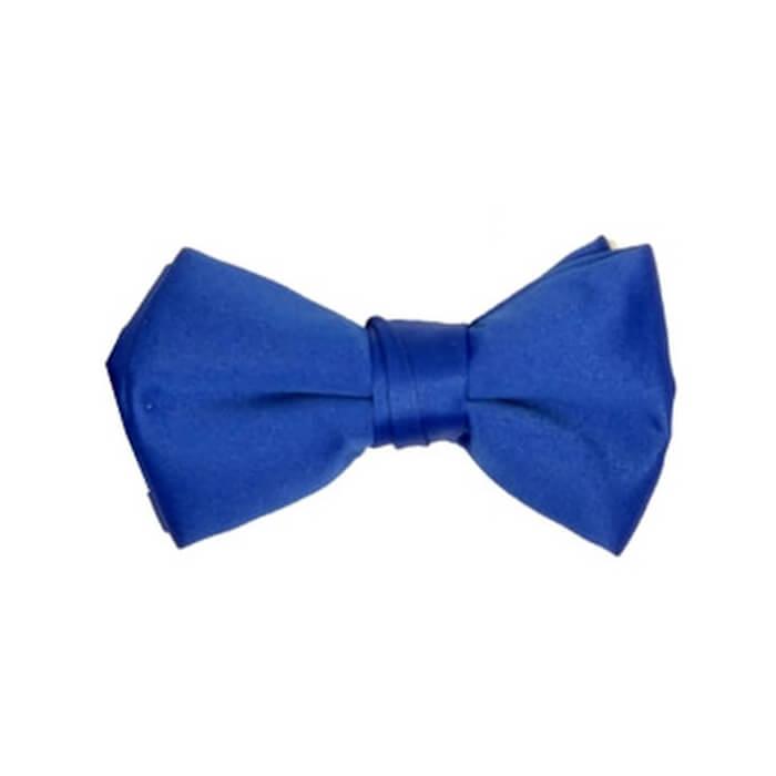 Azarman-Royal-Blue-Bowtie