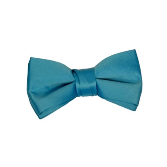 Azarman-Turquoise-Bowtie