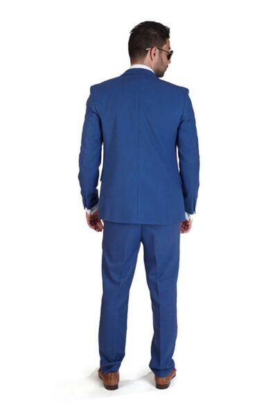 Slim-Fit-2-Button-Indigo-Blue-Suit-7