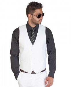 white-vest-4