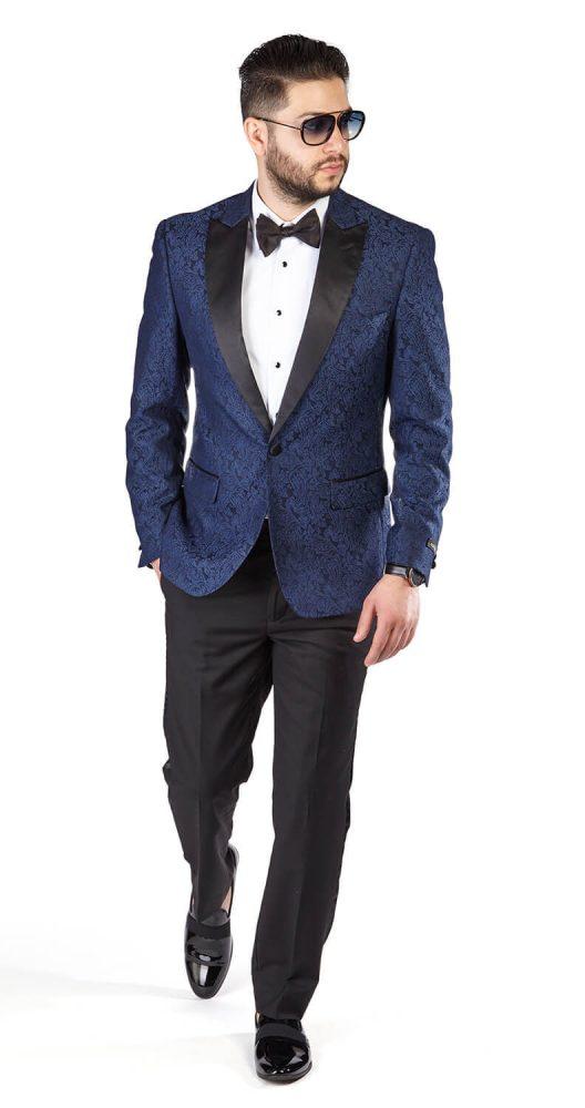 8404be1d42b7 Black Pants Blue Shirt What Color Tie
