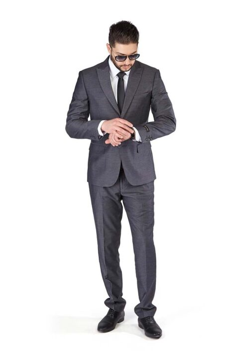 Slim-Fit-2-Button-Dusty-Ash-Grey-Peak-Lapel-1692-1